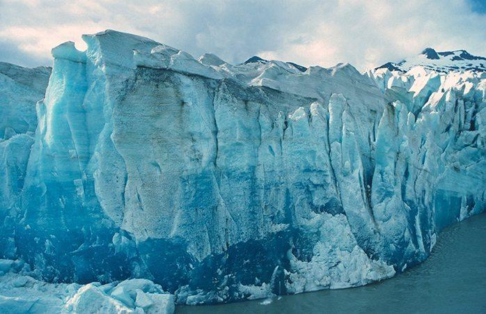 Alaska, Juneau