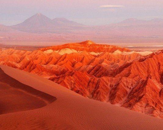 top_deserts_world