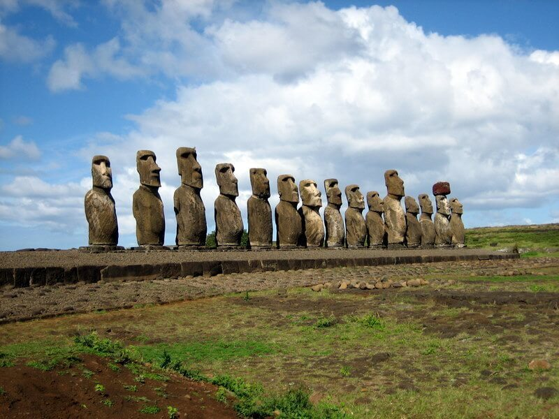 moai-easter-islands