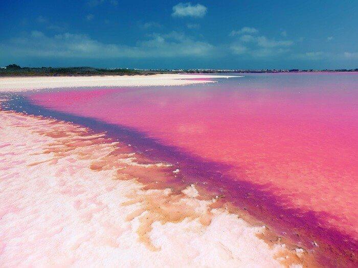 lake-hillier-australia-pink-lake