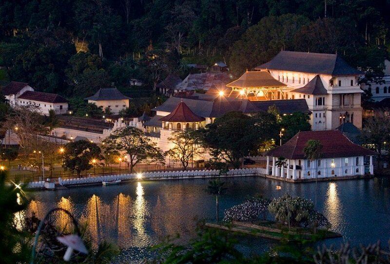 santani-srilanka
