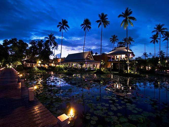 Anatara-gardens-