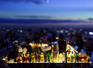 world-rooftop-bars