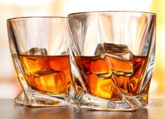 Grant's Whisky Ambassador