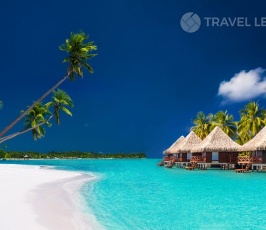 Best Places To Travel In September In The Caribbean: Discover The Caribbean Islands With Travellenses