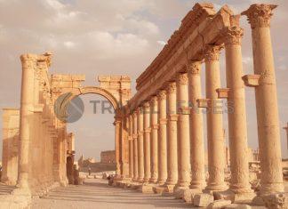 heritage sites