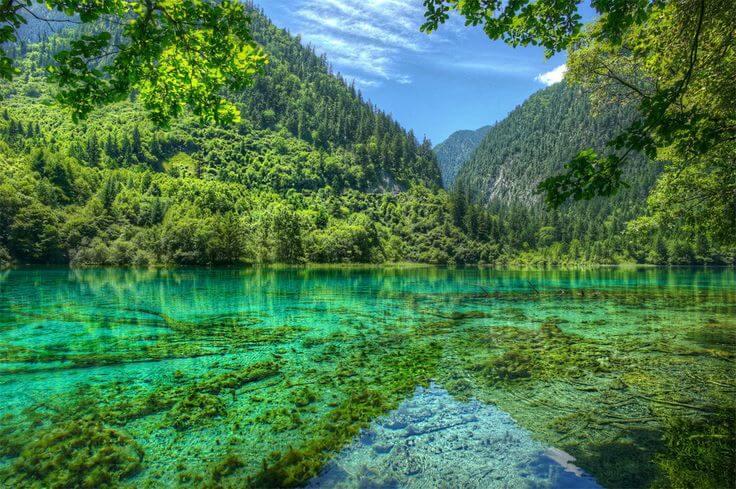 jiuzhaigou-valley-sichuan-china