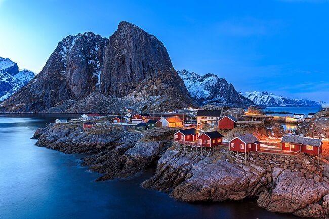 rorbuer-lofoten-islands-norway-1