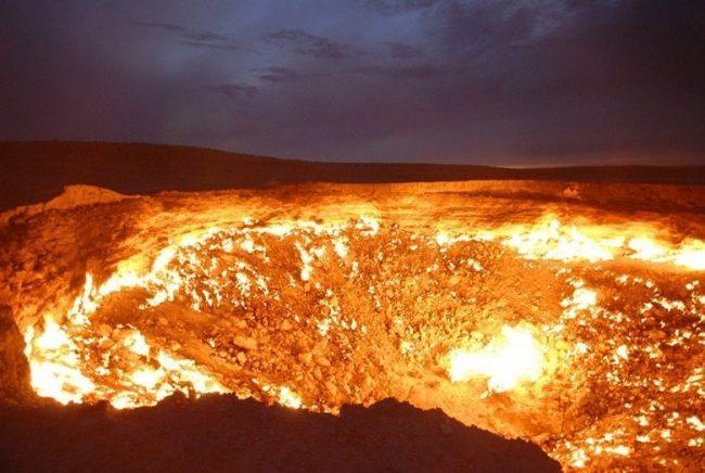 door_to_hell_turkmenistan