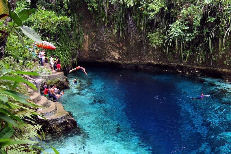 enchanted-river-philippines