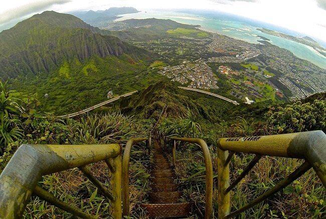 hawaai-stairwaytoheaven-2