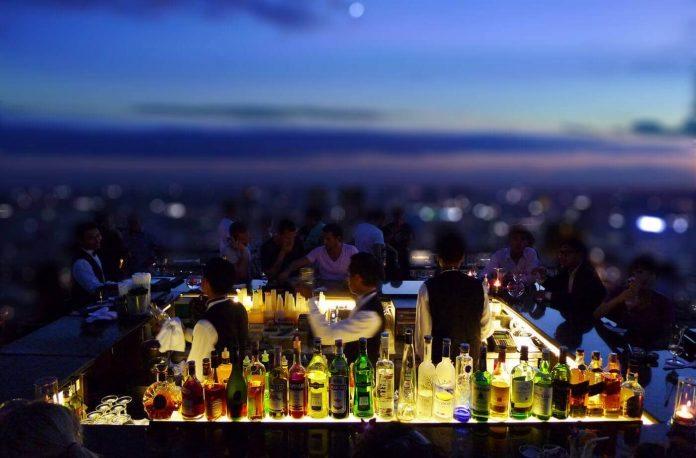 world-rooftop-bars